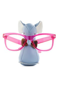 Forget See Not Glasses, $29.99 from #ModCloth