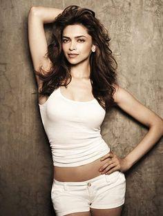 beauty tips, deepika padukone, bollywood actress, bollywooddeepika padukon, indian foods, beauti, bollywood star, deepikapadukon, bollywood celebr