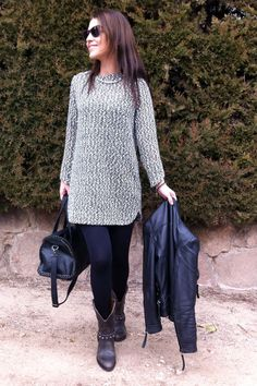 Paula echevarria, bonito vestido