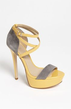 ALDO 'Playas' Sandal available at #Nordstrom