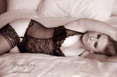 plus size boudoir | tag 'plus-size boudoir photography'
