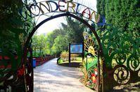 wonderland telford, favorit place, englandmoth homeland, thing british