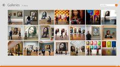 photo montag, skil communic, creat funni, funny faces, face photo