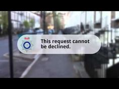 Project Glass: Funny Video Shows Likely Future With Google Glasses