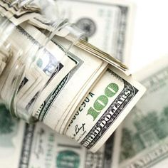 Money-Saving Weight Loss Tips
