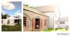 Isaac Winslow House, Marshfield, MA   ||  BC Tent  ||   kat hanafin photography