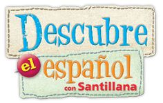 Free Resources for Spanish teachers from Santillana Publishing