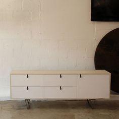 storage. #home, #furniture