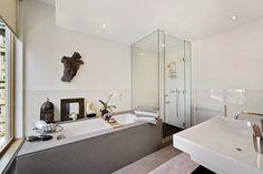 Espectacular Apartamento Con Un Diseño Interior Exquisito