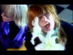 ▶ Divinyls - I Touch Myself - YouTube