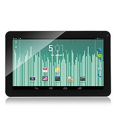 "T11G 10.1"" Android 4.2  3G Phone Tablet(Quad Core,8G ROM 1G RAM,Dual Camera,Dual SIM,GPS) – USD $ 119.99"