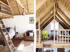 The Flop House | Est Magazine