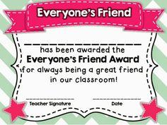 Kids Choice Awards Giveaway!!! classroom idea, kid choic, choic award, year activ
