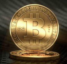 Paypal Video Confirms Bitcoin Integration