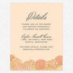 Wedding Invitation Wording Wedding Invitation Wording Cash Bar