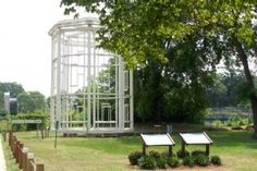 """US Arsenal, Fayetteville, NC  2012, """"Ghost Tower""""  My father lived in a house on this exact location during the 1950s"""