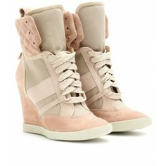 fashion, style, chloe, sneaker wedg, wedges, hightop wedg, wedge sneakers, shoe, wedg sneaker