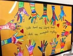 School Auction Classroom Projects - Bing Images