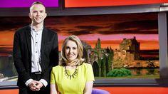 Oxfam's Jamie Livingstone was on BBC's Scotland 2014 programme last night talking about inequality (13.30 mins in) http://www.bbc.co.uk/iplayer/episode/b04lgxyx/scotland-2014-14102014