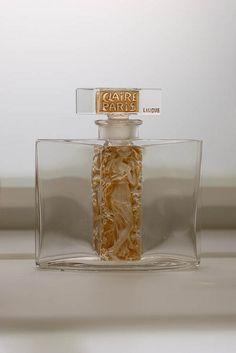 Lalique <3