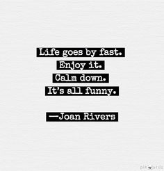 .#joanrivers