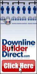 Safelist Tip:  DBD is not only a Safelist, it's more.  List Builder, URL Tracker, Joint Ventures, Auto-Mailer, Downline Builder and much more...