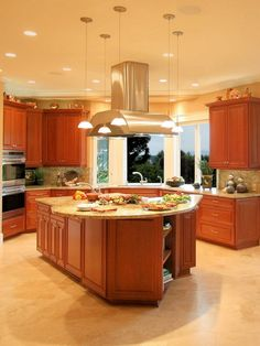 Multi-Cook Entertaining Kitchen (HBA Excellence Award) - traditional - kitchen - portland - Diane Plesset, CMKBD, NCIDQ, C.A.P.S.
