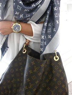 purs, accessori, white shirts, loui vuitton, louis vuitton handbags, lv bags, louis vuitton bags, scarv, lv handbags