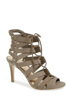 Jessica Simpson 'Larsenn' Sandal available at #Nordstrom