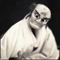 Hiroshi Watanabe - Oshuto, Ena Bunraku - fotoii