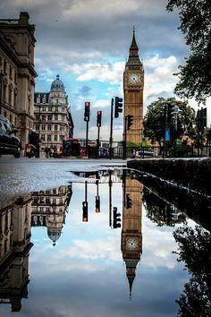 background images, dream places, london calling, backgrounds, dream destinations