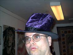 hats r us