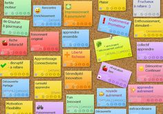 MOOC ITyPA by gruetisabelle, via Flickr - CC BY NC SA