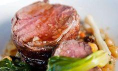 10 best restaurants in Boulder Co