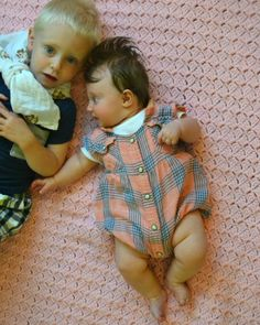 Feather's Flights {a creative, sewing blog}: DIY Romper From Button Up Shirt