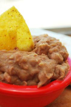 recip idea, refri recip, side, crockpot, food