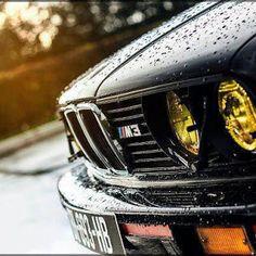 bmw e30 resimleri - 5-Tuning-Cars-Araba-Girls-Kız-Otomobil-Modifiye