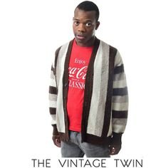 http://www.thevintagetwin.com/shop/category.cgi?c=47