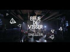 Eefje de Visser Livesessie 2014 - Sneller