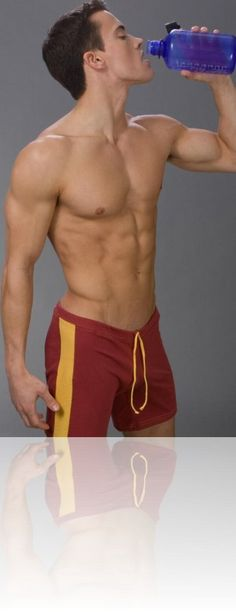 More great men and boys in hot sexy underwear on  http://www.theunderwearpower.com   All best gay blogs and best gay bloggers on http://www.bestgaybloggers.com  Best Gay Bloggers  - http://www.bestgaybloggers.com/water-for-a-wet-red-gay-underwear-4/