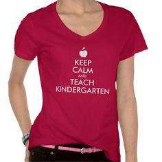 bird, crazy cats, keep calm, tee shirts, crazy cat lady