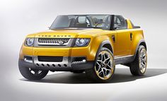 land rovers, sport concept, motorcycl, rover dc100, sportconcept, dc100 sport, sports, concept cars, land rover defender