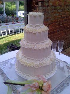 barnsley wedding