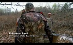 who watches moonshiners of duck dynasty? duck dynasti, duck dynastyyi