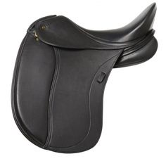 The PH LIBERTY www.horobin.com.au  Liberate your horses movement with the PH Liberty. shoulder relief panel allows for the natural movement of the shoulder Featuring an adjustable gullet, shoulder relief panel and adjustable knee rolls,Narrow Twist, Adjustable knee rolls, allowing the rider to gain maximum leg support moving where they find comfortable The AdapTree® allows the panel to be contoured away from the horses shoulder allowing maximum movement of the horse.