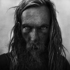 Exclusive: Photos of Miami's homeless by Lee Jeffries. ti.me/yOrRnV