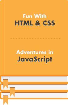 Code Academy Curriculum