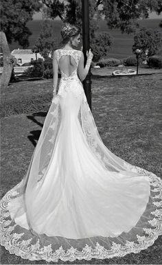 cool Rocking International Wedding Dress Designers
