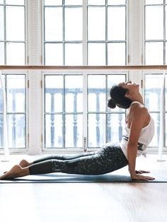 The 11-Minute Yoga R