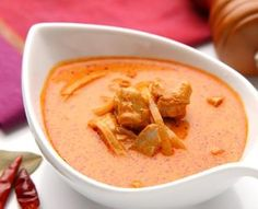 lowcarb, beef, diabetic recipes, low carb recipes, indian red, chicken curry, chicken curri, curries, red curri